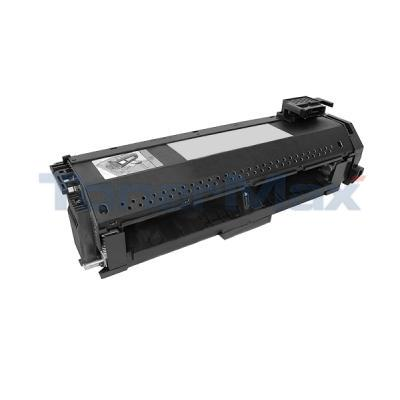CANON CLC-3200 FUSER ASSEMBLY 110V